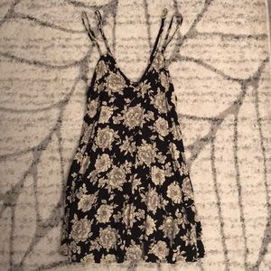 Brandy Melville Mini Dress
